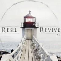 rebelxi-300x300