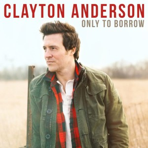 claytonanderson_otb_final-1024x1024-300x300